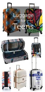 27 Best Children, Teen, And Family Luggage Images On Pinterest ... 176 Best Best Luggage And Suitcases For Travel Images On Pinterest Packing Guide The Bags 8 Spinner Luggage Sets Mackenzie Firetruck Pottery Barn Kids Au Star Wars Droids Hard Sided Great Room Pictures From Diy Network Blog Cabin 2015 Vintage Bon Voyage Kate Spade Bag Suitcase 511 Back To School With Fairfax Collection Youtube 25 Barn Teen Bpacks Ideas Panda