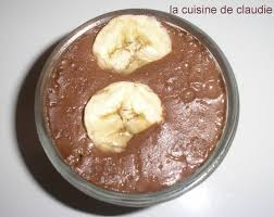 dessert rapide chocolat banane dessert rapide chocolat banane 28 images dessert rapide choco