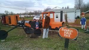 Portland Maine Pumpkin Patch by Sunday In New York Tamara U0027s Journeys