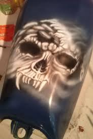 42 Best My Airbrushing Images On Pinterest | Sheds, Pop S And Skulls 735 Best Skull Love Images On Pinterest Drawing And Art Bobby Fierro Dave Violette Blog Skulldiggery Many Fun Funky Ideas In The Garden Of Tiffany Homedecoration Skulls Skeleton Backyard My Pinterest Posts The Horned Beast Sculpture Palace Sykes 74 Skulls Antlers Artwork Theres A Hidden Theme In This Years Big Brother House Take Tching Post Idea I Showed It With Cacti Which Is Em Corsa Backyard Wild March 2014 42 Airbrushing Sheds Pop S Formation Creation Inc Sets