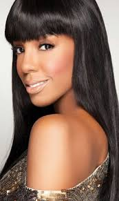 130 Best Kelly Rowland Images On Pinterest   Kelly Rowland Makeup ... Makeup By Cheryl March 2011 130 Best Kelly Rowland Images On Pinterest Rowland Makeup Get An Instant Face Lift With These Tips Tips 273 Beauty Products To Buytry Scott Barnes Pout Perfection Hattie Rainbow The Best Artists To Follow On Instagram Flawless By Satsuki Make Up Artist Reads Celebrity Scott Barnes As A Woman You Have Lot Lyra Mag Nyfw Backstage Keupmarkestel Aw 2014 Zana Bayne 25 Mua Lwren Kim Kardashian Mugeek Vidaldon