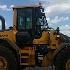 Tow Truck. Servicio De Grua 24/7