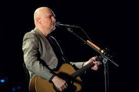 Smashing Pumpkins Billy Corgan Picture by Billy Corgan Reconciles With Ex Smashing Pumpkins Bassist D U0027arcy