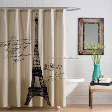 Chevron Print Bathroom Decor by Shower Curtains Bed Bath Beyond 11 Best Dining Room Furniture