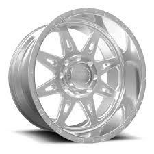 Wheels - Aftermarket Truck Rims | 4x4 Lifted Truck Wheels | WELD ... Sema 2014 Weld Racing Expands The Rekon Line Of Wheels Off Road For Sale X15 Weld Racing Rims Fl Rangerforums 83b224465768n Weld Xt Is The Latest Addition To Truck 28 Images T50 Polished Blown Smoke Top Fuel Goes Diesel With A 2000horsepower Pri How Designed Custom Front For Larry Larsons Miniwheat Ryan Millikens 2wd Ram 1500 Drag Rts S71 Forged Alinum 71mp510b75a 6 Lug Models 8 Lug Wheels Wheel Drag 2017 80d321255510n Bangshiftcom