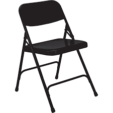 Personalized Directors Chair Canada by Folding Chairs