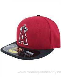 Coupon Code Black Los Angeles Angels Of Anaheim Mlb New Era ... Mlb Shop Coupon Codes Mlbcom Promo 2013 Used To Get Code San Francisco Giants Saltgrass Steakhouse Dealhack Coupons Clearance Discounts Coupon For Diego Padres All Star Hat 1a777 646b7 Shopmlbcom Promo Target Online Shopping Reviews Mlb Logotolltagsmuponcodes By Ben Olsen Issuu Oyo 2018 Ci Sono I Per La Spesa In Italia Colorado Rockies Apparel Gear Fan At Dicks Sports Crate Fathers Day Save 20 Off Entire Detroit Tigers New Era Mlb Denim Wash Out