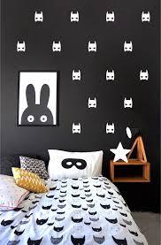 stickers pour chambre d enfant stickers pour chambre d enfant les bonnes idées s inspirer