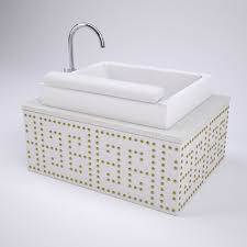 Pedicure Sinks For Home by Pedicure Bowls Pedicure Benches