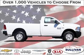 Pre-Owned 2017 Ram 2500 Tradesman 2D Standard Cab In Yuba City ... These Are The Most Popular Cars And Trucks In Every State The Best Fullsize Pickup Truck Reviews By Wirecutter A New York Kelley Blue Book Used Car Guide July Sept 2013 2016 Toyota Rav4 Review Road Test Youtube 2018 Lincoln Navigator Ibb Ford F150 2019 Tundra Sx Model Debuts Chevrolet Silverado 1500 Lt Crew Cab San Jose This Week Buying Prices Hit New High Why Choose Helivalues Official Helicopter Quality Cars Trucks Suvs Parks Of Wesley Chapel