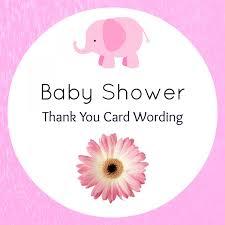 Baby Shower Ideas Centerpiece