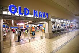 Old Navy To Close Kokomo Location | Local News | Kokomotribune.com Dan Young In Tipton A Kokomo Carmel And Nobsville In Chevrolet Extang Home Facebook For Used Forklifts Aerial Lifts Get Affordable Productivity At New Dodge Dakota Autocom Mike Anderson Cars Circa November 2016 Ups Store Location Is The Stock Truxedo Truck Bed Covers Productservice 1142 Photos Rental Images Alamy Sno Co Indiana Tornadoes 8 Twisters Raked The State Thousands Without Is Worlds End Of A Era Sears Closes Kotribunecom