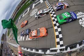 100 Nascar Truck Race Results Atlanta Easypaintingco