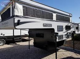 2016 Palomino Backpack SS-550 Truck Camper Chubbuck, ID Crossroads RV New 2018 Palomino Reallite Hs1912 Truck Camper At Western Rv Bed Pop Up Inspirational Rv Applies Line X Ss1604 Specialty 2013 Bronco Bronco 800 Carthage Mo Mid 2019 Bpack Edition Ss 500 Burdicks 2015 1251 The Pro Repairing Youtube Camper Question Mpg Wih Popup Dodge Diesel Used 1996 Mustang Folding Popup Shady Maple Lite Pop Pickup Ss1251 Bpack Shadow Cruiser 7 Slide In
