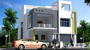 Modern Double Floor House Front Elevation Plans And Designs For ... 4 Bedroom House With Roof Terrace Plans Google Search Elevation Front Home Designs Pakistan Design Dma Homes 70834 Cgarchitect Professional 3d Architectural Visualization User Home Design Modern S Indian Style Youtube D Concepts Floor Also Elevations Of Residential Buildings In Remarkable 70 On Front Elevation Modern Duplex Styles Indian House Beautiful