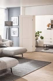 wohnzimmer geschmackvoll individuell einrichten