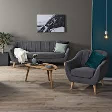 sofa stenlille 3 sitzer anthrazit coole sofas sofa