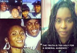 Dee Barnes Has Responded To Dr. Dre | Complex Sista Dee Barnes Heres Whats Missing From Straight Outta Compton Me And The Dr Dre Opens Up About Assault In The Defiant Ones 22 Class Of 2018 Junior Year Hlights Youtube Beatings By Byron Crawford Medium Reportedly Threatens To Sue Sony Over New Biopic Michelle Surving Tells Untold Story Of Dres Assault On Was Once Included In Pictures Celebrities Night I Was Out My Fucking