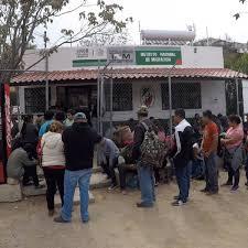 Haitianos Podrán Obtener Residencia Temporal En 2018
