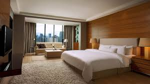 Heavenly Bed Westin by Luxury Hotel Kl Premium Room At The Westin Kuala Lumpur