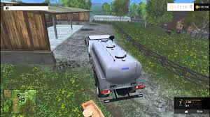 Farming Simulator 2015 Milk Truck Mod - YouTube 10 Nonhror Games That Are Scary Anyway Pc Gamer Truck Zombie Monster Mad Truck Foundry Community Amazoncom Matchbox Sweep N Keep Toys Games Hot Wheels Trucks Diecast Vehicle Styles May Vary Porsche Cayenne Rc 120 Scale 124 Dairy Delivery Milk List Of Game Boy Advance Wikipedia Indycar The Friday Setup Toronto Pop Off Valve Afri Schoedon On Twitter Jumped Over The Everest With