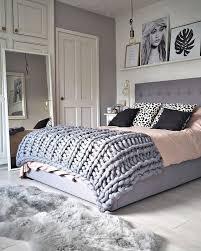 Grey Bedroom Designs Extraordinary Best 25 Bedrooms Ideas On Pinterest Room Pink And