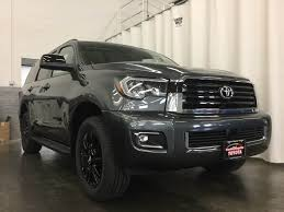 New Toyota & Used Car Dealer In Hiawatha, IA - Cedar Rapids Toyota Magnificent Classic Lifted Trucks For Sale Illustration Ryan Rocky Ridge Jeeps Sherry 44 Near Iowa Best Truck Resource Day At The Track Truck With Our Dirtbikes In Back3 Chevsilveradoliftedl1427 Pinterest Chevy Trucks 2017 Ford F150 Laird Noller Auto Group 4x4 For 1920 New Car Release Tuscany Mckinney Bob Tomes 46 Fantastic Chevy In Autostrach Airbags Automotive Sale Sample Dealer Any Town Ia