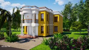 100 Maisonette House Designs MAISONETTE ADRef V4