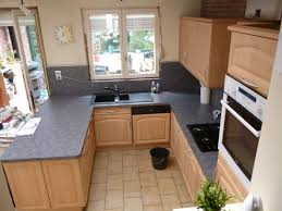 renovation cuisine bois rénovation de cuisines menuiserie douai nord