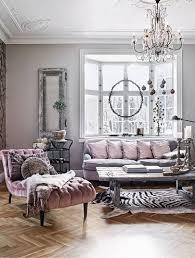 Rustic Chic Decor Living Room Shabby Projectnimb Us On