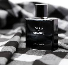 de bleu chanel perfume shopenha