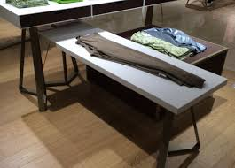 Retail Nesting Tables Fresh Dusseldorf Mannequins Fixtures Display