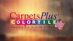 carpets plus color tile meze blog
