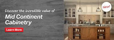Custom Discount Kitchen Cabinets in NJ