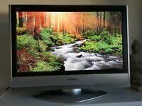 lcd fernseher tv fernseher gebraucht kaufen in bruchsal