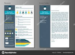 Curriculum Template Online Curriculum Vitae Carta Presentación