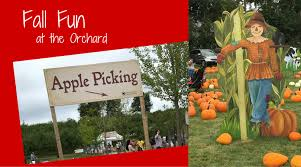 Fairs U0026 Festivals Scarecrows Pumpkins Oktoberfests Oh My by 2016 Fall Festivals Events And Halloween Spectaculars In