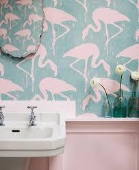 badezimmer tapeten exklusive ideen zur gestaltung neue