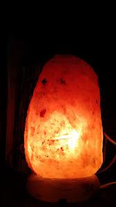 Salt Water Lamp Hoax by 100 Salt Lamp Hoax Snopes Empty Grave Salt And Light