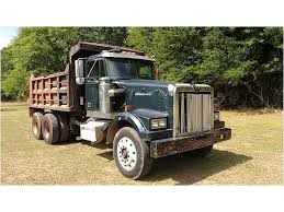 Dump Trucks In Mississippi For Sale ▷ Used Trucks On Buysellsearch Used Cars Hattiesburg Ms Trucks Auto Locators For Sale 39402 Southeastern Brokers Toyota Tundra In 39401 Autotrader Of New And Of At Pine Belt Chrysler Dodge Jeep Ram 2016 Chevrolet Silverado 1500 Mack In Missippi For On Buyllsearch Honda Dealer Vardaman 2018 Sale Near Laurel