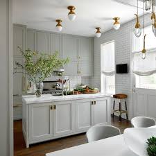 best 25 light gray cabinets ideas on gray kitchen