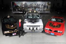Three Burt Reynolds Movie Cars Sell For $330K In Vegas | Top Speed Monster Trucks Movie Youtube One Of Several Movies Planned For 2014 Infonews Dinner In The Park Food A Go From Jurassic World The American Adventure Film Editorial Giveaway Toys And Party Ideas Charlene Movie Printable Coloring Activity Sheets Crew On Location Shoot In Dtown Los Angeles 2 Stock Evolution Optimus Prime Transformers Stuff Lucas Till On Befriending A Collider Monster Trucks Trailer Conservamom 28 Collection Truck Coloring Pages High Quality