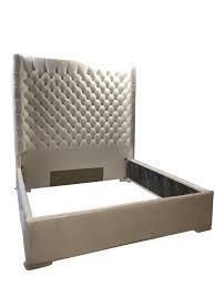 Joss And Main Headboard Uk by Stunning Master Bedroom With Gray Paint Color Joss U0026 Main Gray