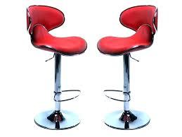 tabouret de cuisine ikea chaise tabouret cuisine design chaises bar socialfuzz me