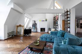 100 Apartments For Sale Berlin PRISTINE LOFT IN THE BAVARIAN QUARTER Germany Luxury Homes