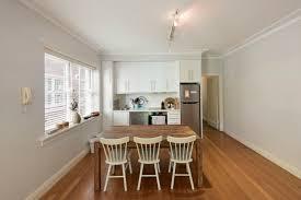 100 Properties For Sale Bondi Beach 1124 Francis Street 2026 Apartment For Sale