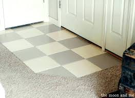 Home Depot Floor Tile by Bathroom Cork Tile Floor Good Flooring Tiles Foam Home Depot On