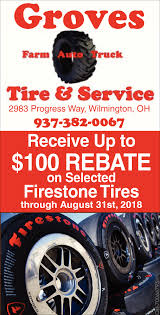 Firestone Discounts On Tires: San Manuel Casino $25 Coupon Local Car Wash Coupons Milk Snob Promo July 2018 Babies Forums What To Expect Black Friday Deals For Designers Muzli Design Inspiration Twiniversity Multiple Birth Discounts Winebuyercom Coupon Mission Escape Exeter Code Kimpton Hotel Discount Rate Golden Corral Tulsa Ebay Plus Sony Wh1000xm3 289 Sold Out Breville Bes870 Breo Box Buy Lekebaby Breast Storage For Baby Care Mulfunction Cover Sesame Street Cookie Monster Walmart Canada Boho
