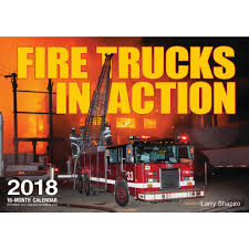 Fire Trucks In Action Wall Calendar 2018   Quarto   Calendars.com ... Municipalities Face Growing Sticker Shock When Replacing Fire Japanese Fire Trucks Engines Stock Photo Royalty Free Image In Action Njfipictures Hire A Fire Truck Ny Giant Wall Decals Birthdayexpresscom Custom Smeal Apparatus Co Empty Favor Boxes Bc Rosenbauer Manufacture And Repair Daco Equipment Engine Wikipedia New Deliveries