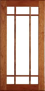 Schroll Cabinets Cheyenne Wyoming by Schroll Cabinets Door Styles